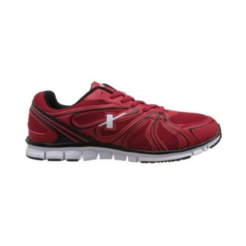 Top Online Running Shoes Stores