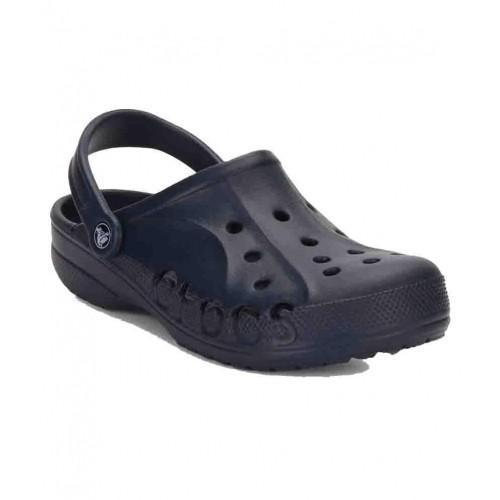 8db121670 Buy Crocs Black EVA Floater Sandals online