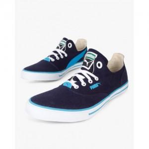 e109611162cb90 Buy latest Men s Sneakers ₹1500 - ₹2500 online in India - Top ...