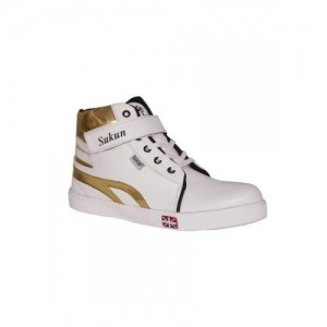 ab5c98d84dfa Buy latest Men s Sneakers from Superdry
