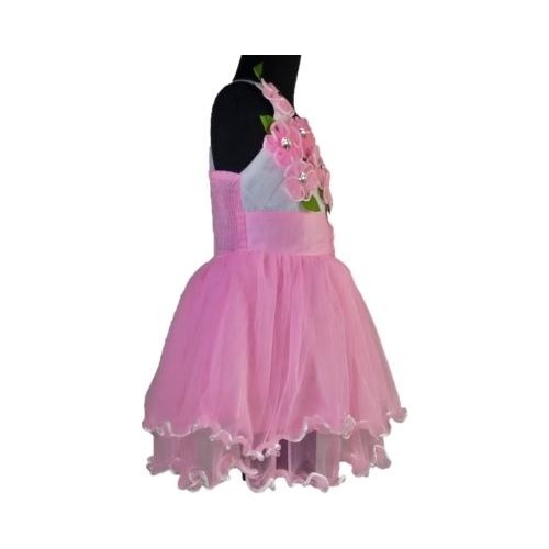 My Lil Princess Girl s Layered Dress