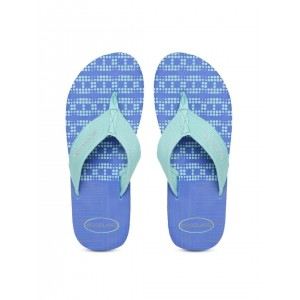 2a6591e8c Buy latest Men s FlipFlops   Slippers from Woodland