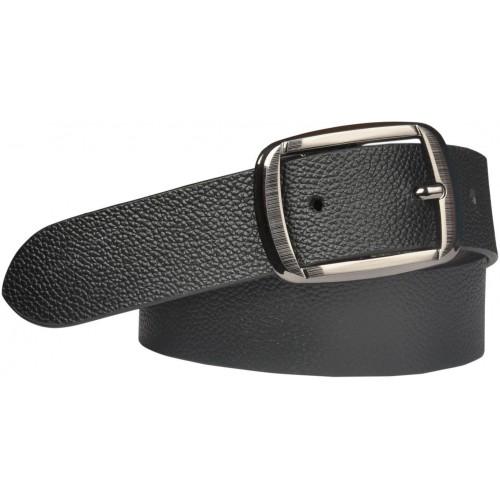 Saugat Traders Men Casual Evening Black, Brown Genuine Leather Reversible Belt