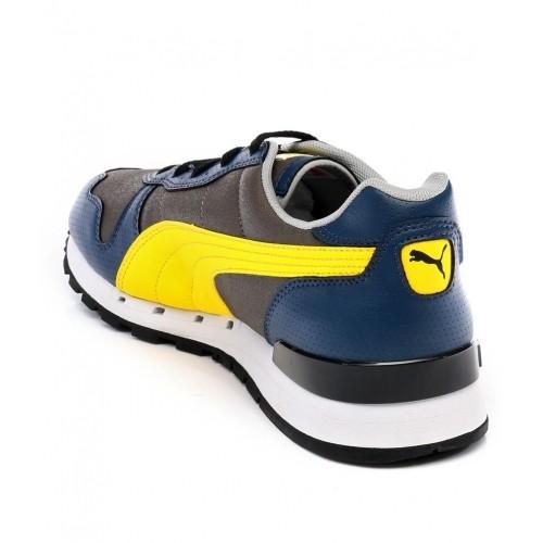 72617415adf34c Buy Puma TX-3 Navy Blue Sport Shoes For Men online
