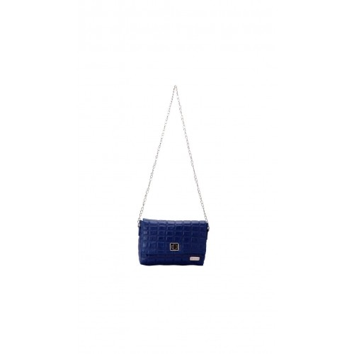 The Zoya Life Sling Bag By Ace Of Web Aces