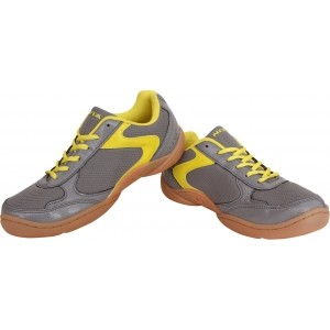 0c7ef534a2d Buy Fila Hunter Gray Sports Shoes online