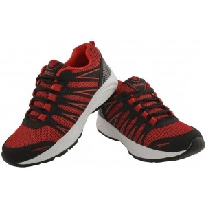 Beerock Density Rider Running Shoes