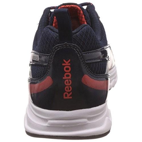 reebok men's acciomax 6.0 running shoes