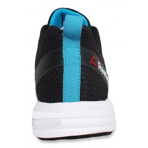 Buy Reebok Men s Fuel Race Running Shoes online  046c26eea
