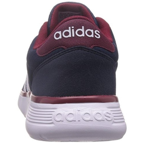 ... official store adidas neo mens lite racer sneakers fa862 340ed 2b4ab9e95