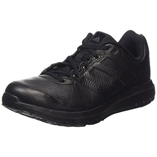 Adaptar béisbol Apto  adidas duramo trainer leather
