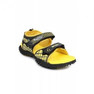 Liberty Foot Fun Girl's Chase Fashion Sandals