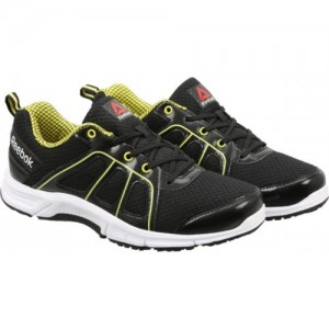 Reebok Men's Fast N Quick Running Shoes