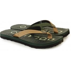 Adreno G-110 Flip Flops