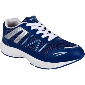 Oricum XPERT-634 Running Shoes