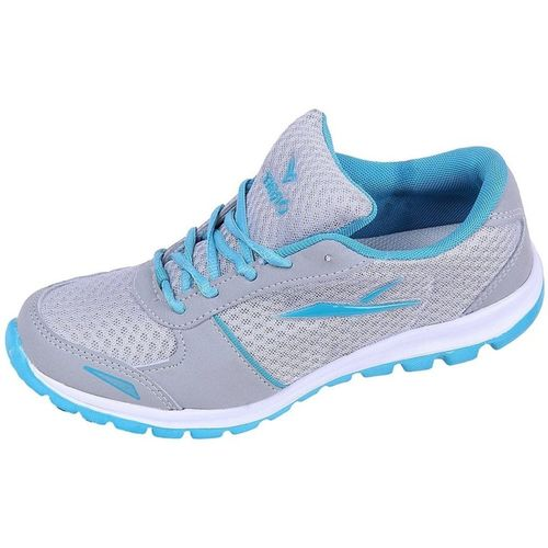 Orbit Sport Running Shoes Ls005 Grey Firoji