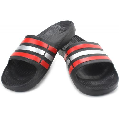 aa488a005e1f adidas duramo slide slippers online on sale   OFF46% Discounts