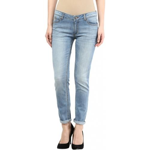 Free shipping BOTH ways on Jeans, Women, Regular Fit, from our vast selection of styles. Fast delivery, and 24/7/ real-person service with a smile. Click or call