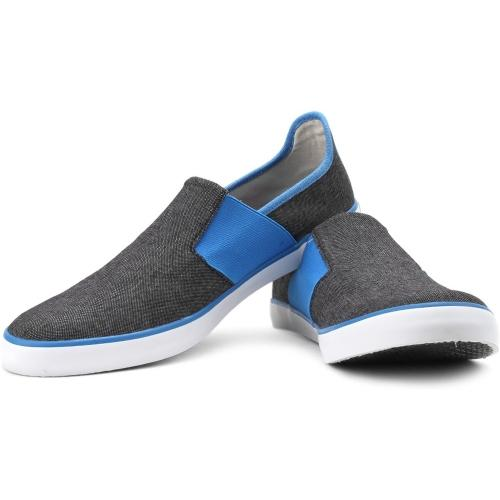 Puma Shoes Lazy Slip On Sneakers