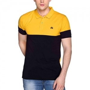 10 types of t shirts men should own for Different types of polo shirts