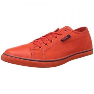 Puma Men\'s PumaStreetballerDP Sneakers