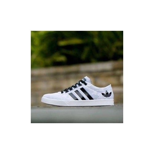 free shipping adidas neo 2 sneakers for men 8e2a3 740a6