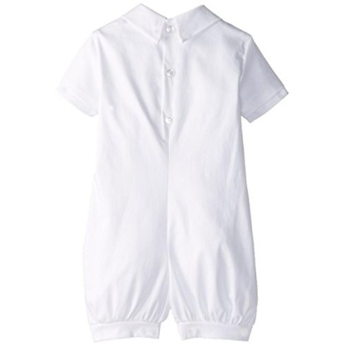 4443471d359 ... Baptism Set  Lauren Madison Baby Boys  Two-Piece Baptism ...