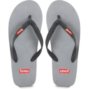 Levi\'s Two ply Slippers