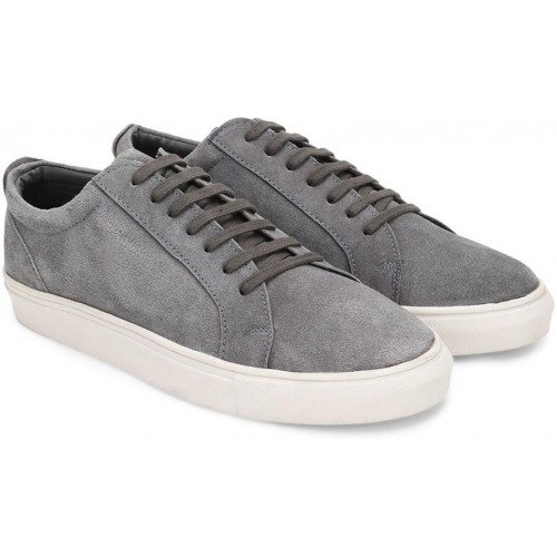 Buy Provogue Sneakers online | Looksgud.in