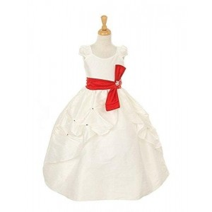 dbe2c28ba8 Buy latest Girl's Dresses & Frocks from Pink Wings online in India ...