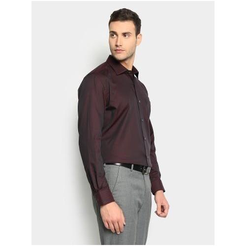 Louis Philippe Clothes Online
