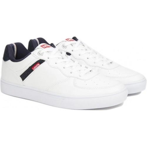 Buy Levi's JEFFREY DENIM Sneakers