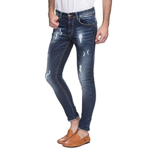 Men's Low Rise Jeans. Buckle offers quality and style in all of our jeans, including low rise jeans for men. With all ranges of washes and colors, brands like BKE, Rock Revival and many others offer the fit you love, in any look you want. Our men's low rise jeans are a staple in any wardrobe and can be paired with any of our shirts, shoes or accessories. Find low rise jeans for men to create your look at Buckle.
