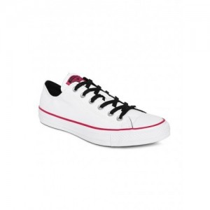 043ededea845 Buy latest Women s Casual Shoes from Converse online in India - Top ...