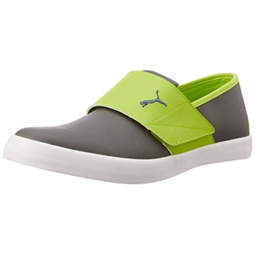Puma Unisex El Rey Milano II DP Sneakers