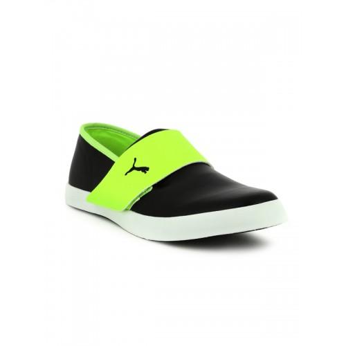 6b0e28533a88a1 Buy Puma El Rey Milano Ii Dp Navy Blue Sneakers online