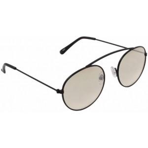6by6 6B6SG1715 Round Sunglasses
