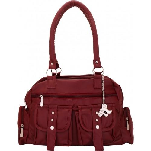 00202ba9ef0 Buy Lady Bar Hand-held Bag online