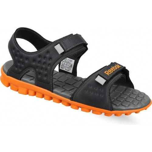 731acf5c9ae4e7 reebok sandals for mens sale   OFF64% Discounted