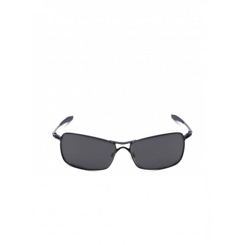 73286bbf27 Buy OAKLEY Crosshair 2.0 Men Rectangle Sunglasses 0OO4044 online ...
