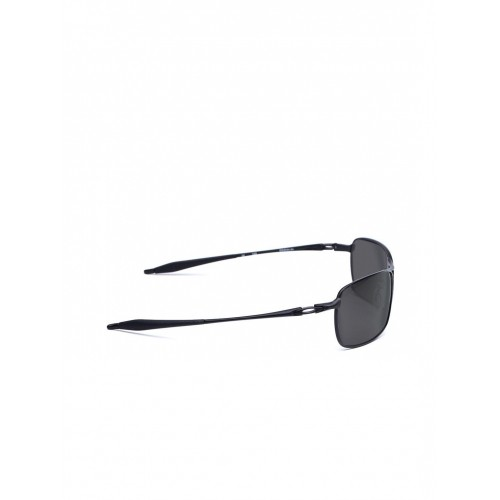 73286bbf27 Buy OAKLEY Crosshair 2.0 Men Rectangle Sunglasses 0OO4044 online ...