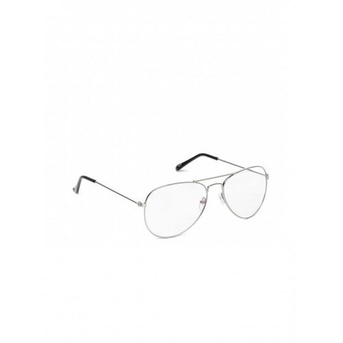 d5935a67d1105 Floyd Unisex Aviator Sunglasses W123  Floyd Unisex Aviator Sunglasses W123  ...