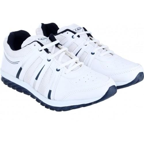 Lancer Running Shoes