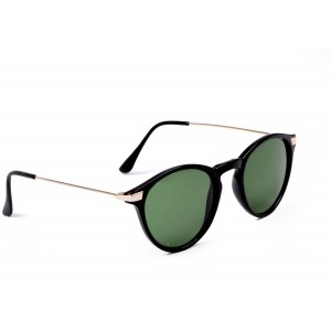Global Voice RB Cat-eye Sunglasses