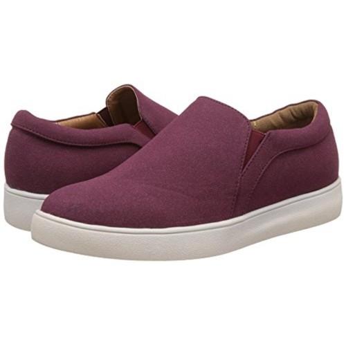 Carlton London Women's Nachi Sneakers