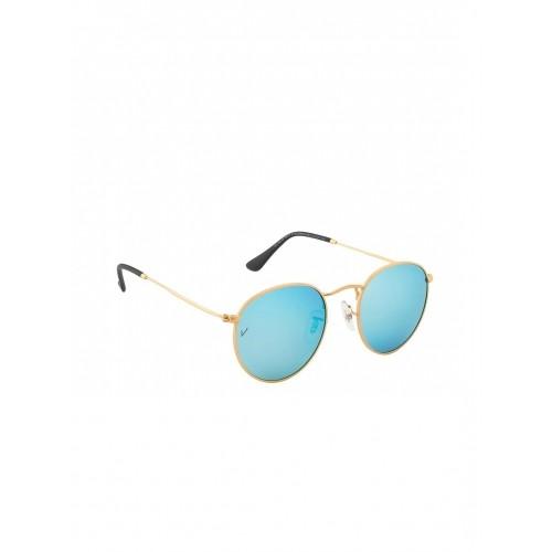 6fb58260361 Velocity Unisex Round Sunglasses VC90135  Velocity Unisex Round Sunglasses  VC90135 ...