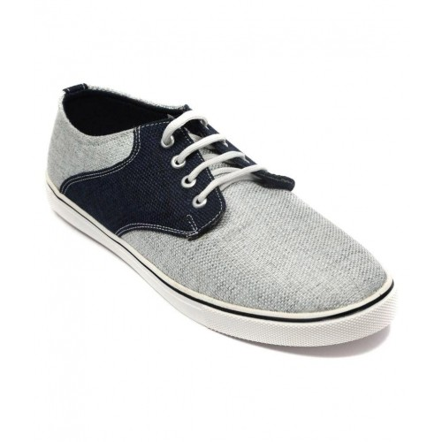 American Culture Black Casual Shoes free shipping best place sale good selling xnEVirkL1y