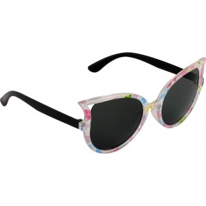 Zoop Sunglasses  an zoop 26004pp01j pink og watch online looksgud in