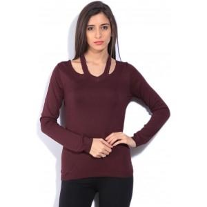 MS TAKEN Women\'s Sweatshirt