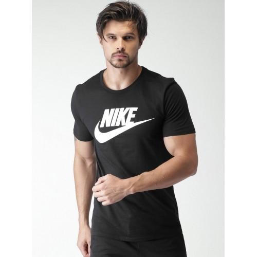Printed Nike Futura T Buy Tee As M Shirt Online Nsw Black Icon Men dxBhrCtsQ